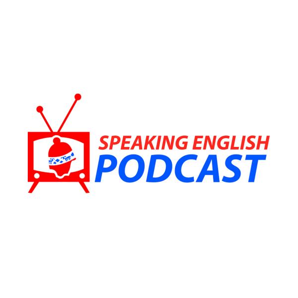 Speaking English Podcast