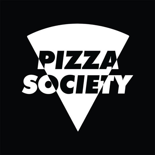 Pizza Society