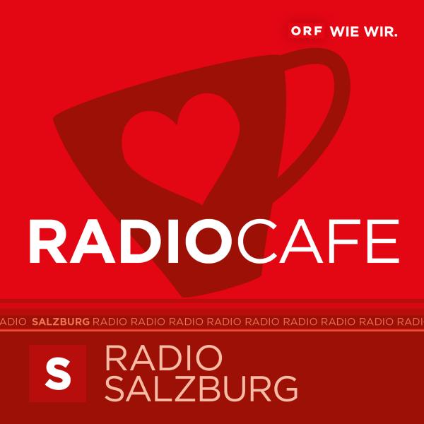 Radio Salzburg Cafe Podcast