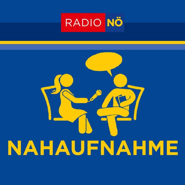 "Radio NÖ ""Nahaufnahme"""