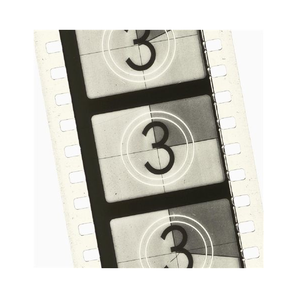 Gerrit´s Filmcast
