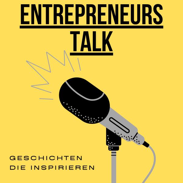Entrepreneurs Talk