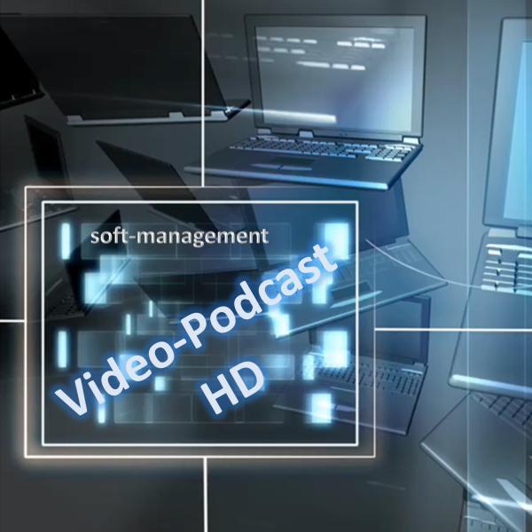 SOFT-MANAGEMENT Video-Podcast