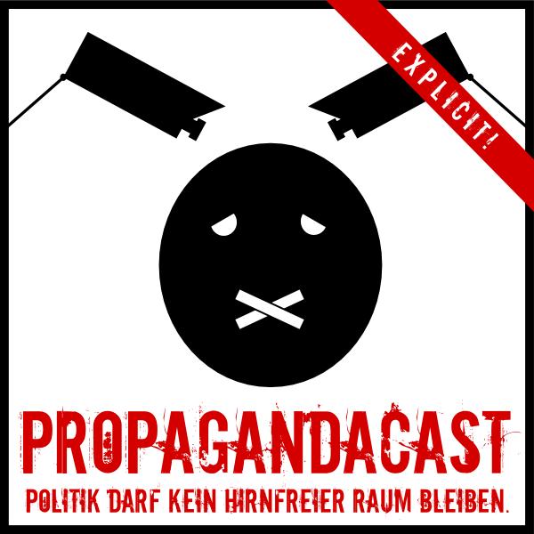 PropagandaCast