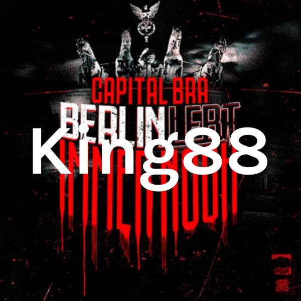 King88