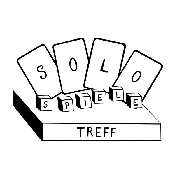 Solospiele Treff