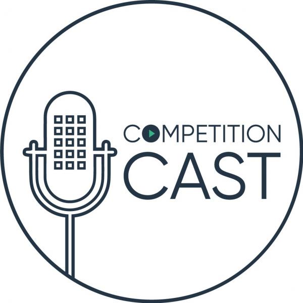 Competition Cast