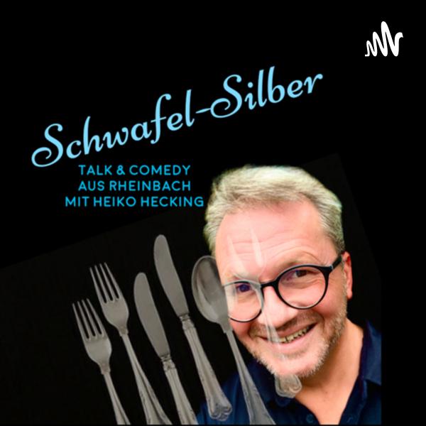 Heikos feinstes Schwafel-Silber