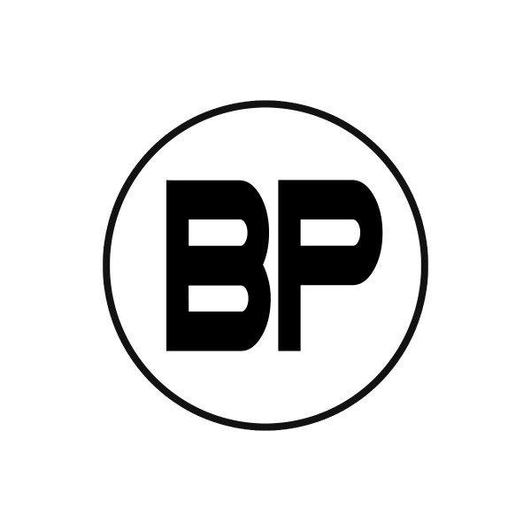 Bäppis Podcast
