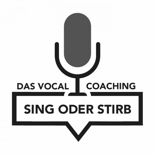Sing oder Stirb! - Vocalcoaching to go