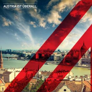 WKÖ AussenwirtschaftsCenter Budapest - Die aktuelle Situation der ungarischen Wirtschaft 2020