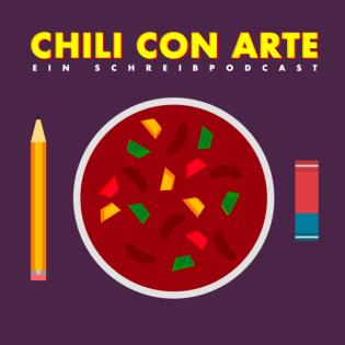 Chili con Arte