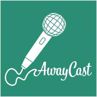 AwayCast