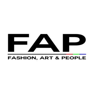 FAP Podcast