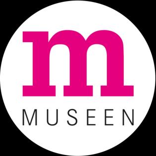 Montafoner Museen Podcast