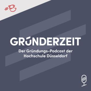 Gründerzeit@HSD