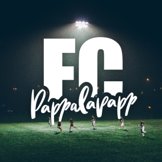 FC Pappalapapp
