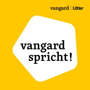 vangard spricht!