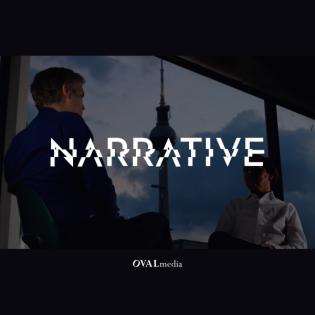 Narrative by OVALmedia