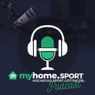 MyHome.Sport