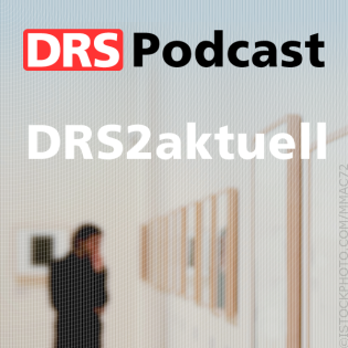 DRS2aktuell