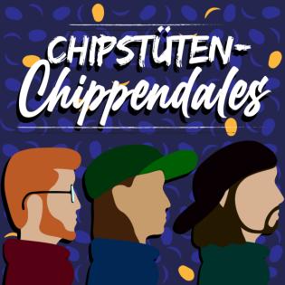 Chipstüten Chippendales