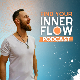 Find your inner Flow Podcast
