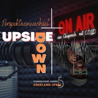 UpsideDown-Perspektivenwechsel