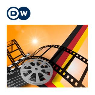 Film | Deutsche Welle