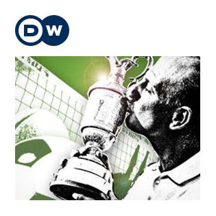 DW-Sport   Deutsche Welle