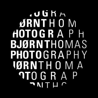 Bjoern Thomas Photographer