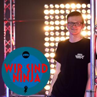Wir sind Ninja