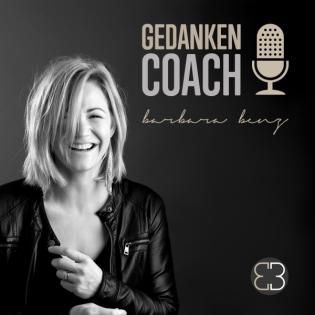 Gedankenhygiene Podcast