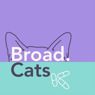 Broad.Cats