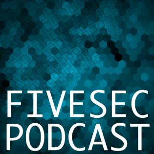 FiveSec Podcast