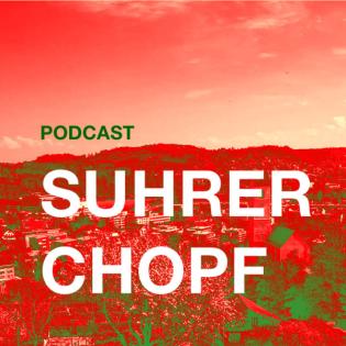 Suhrer Chopf