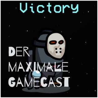 Der maximale Gamecast