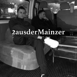 2 a. M.