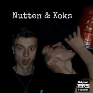 Nutten & Koks