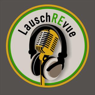 LauschREvue