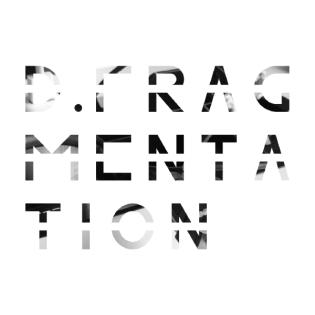 d.fragmentation