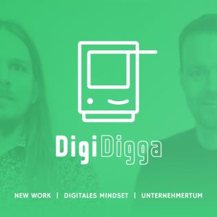 DigiDigga