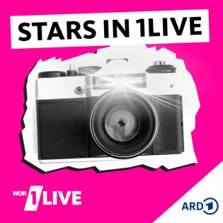 Stars in 1LIVE