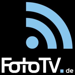 FotoTV-News Podcast