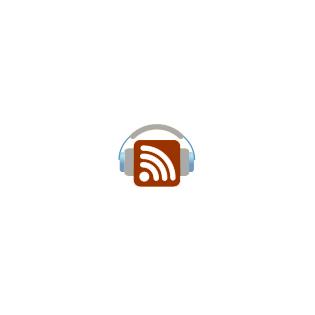 OpenAudioGuide.net - Audioguide, Regensburg
