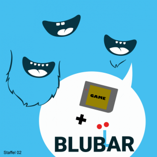 Blubar Game