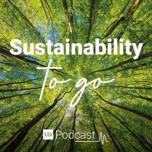Sustainability To Go