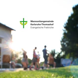 Predigten Mennonitengemeinde Karlsruhe