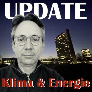 Update Klima & Energie
