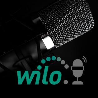 Wilo Podcast
